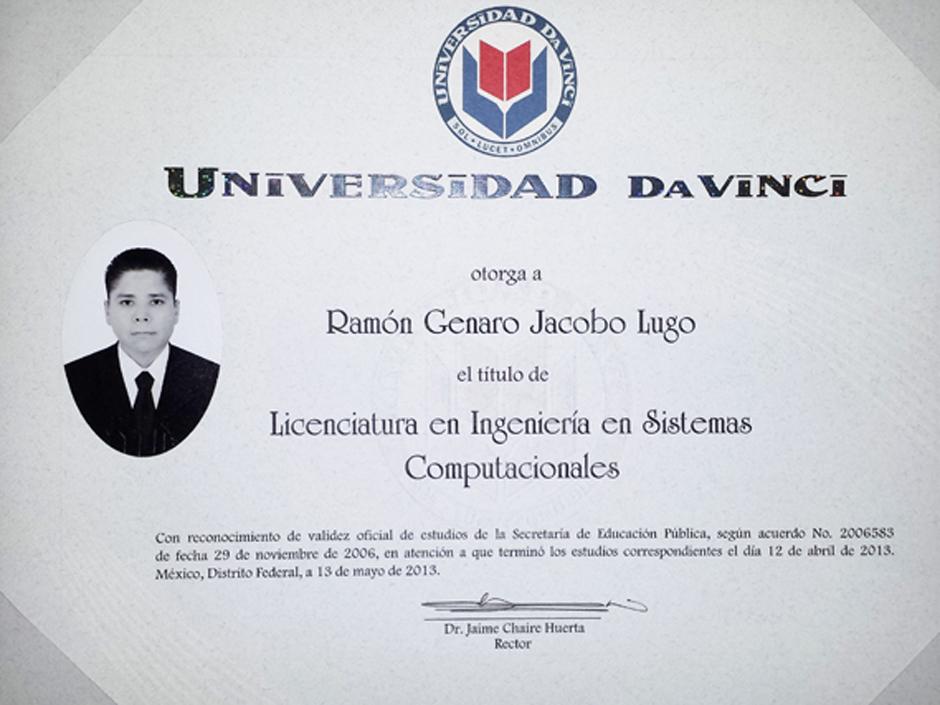 NOTICIAS_ESR_GRUPO_SACSA_CRECIMIENTO_DE_SUS_EMPLEADOS_05