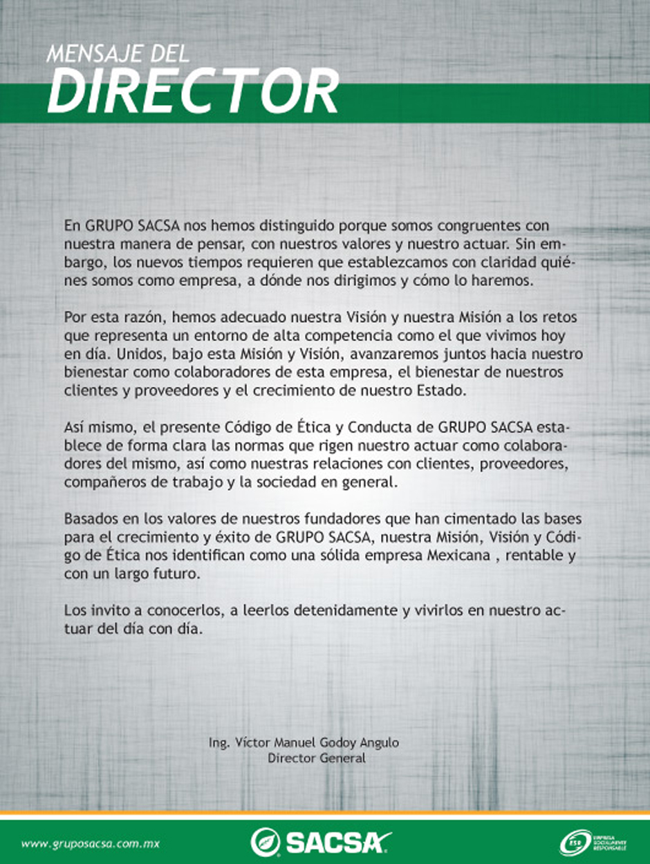 EMPRESA_CODIGO_DE_ETICA_03
