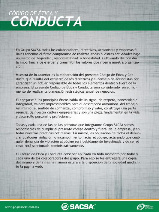 EMPRESA_CODIGO_DE_ETICA_05