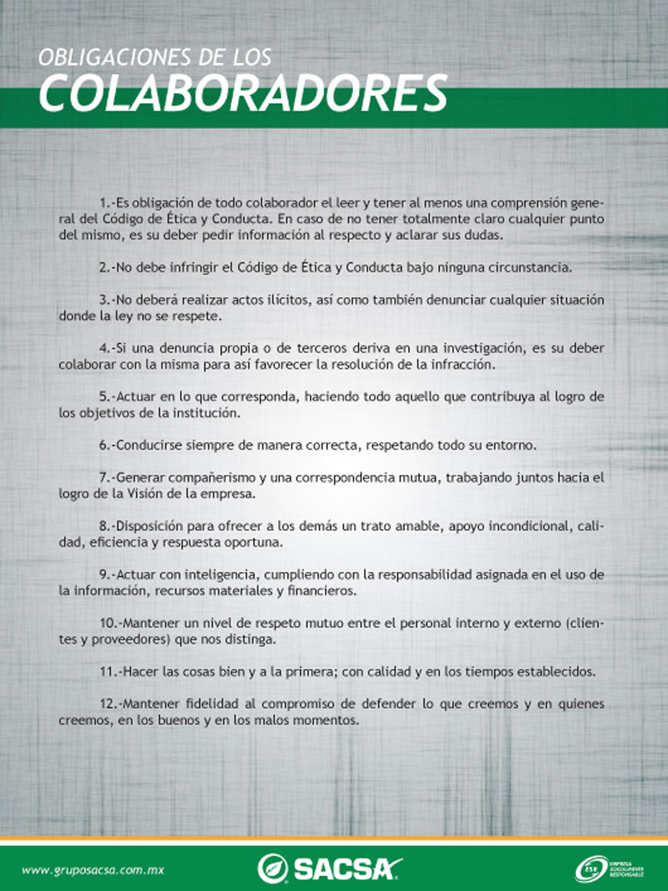 EMPRESA_CODIGO_DE_ETICA_06
