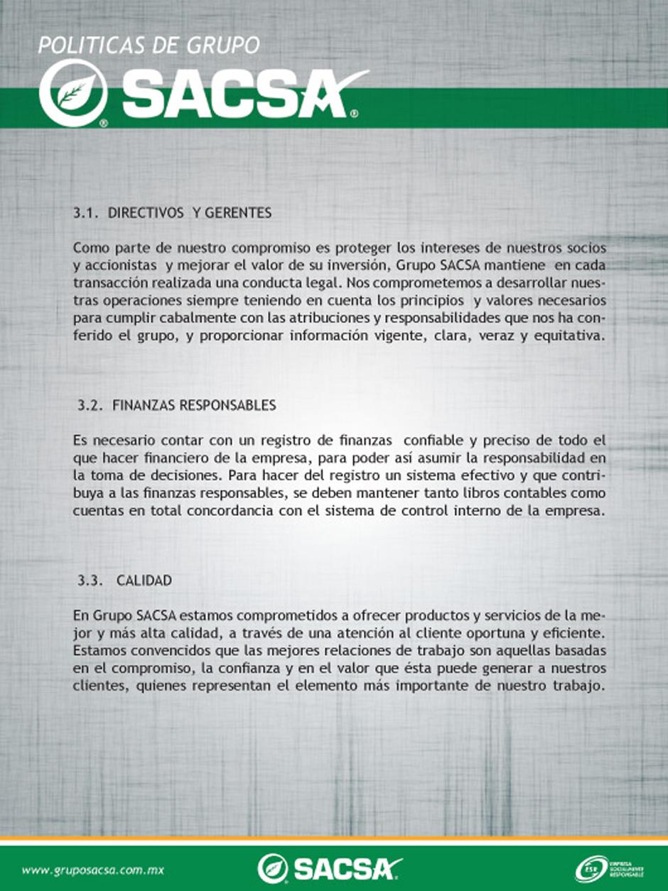 EMPRESA_CODIGO_DE_ETICA_08