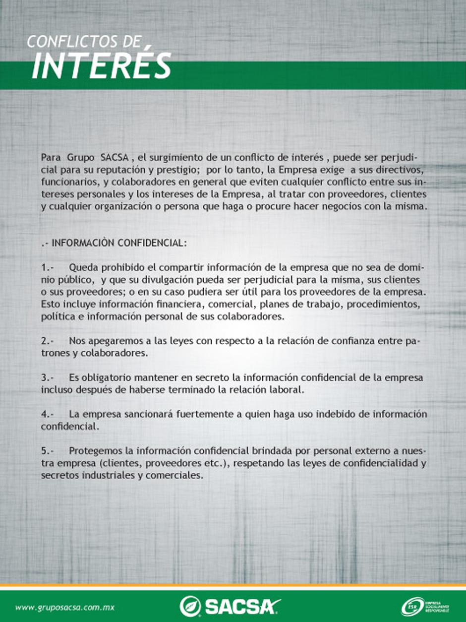 EMPRESA_CODIGO_DE_ETICA_09