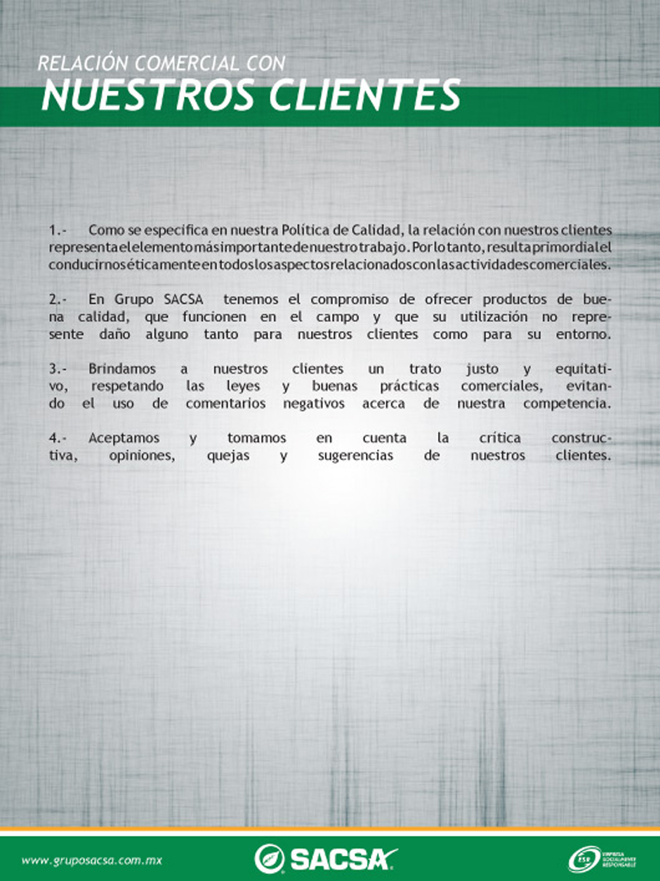 EMPRESA_CODIGO_DE_ETICA_10
