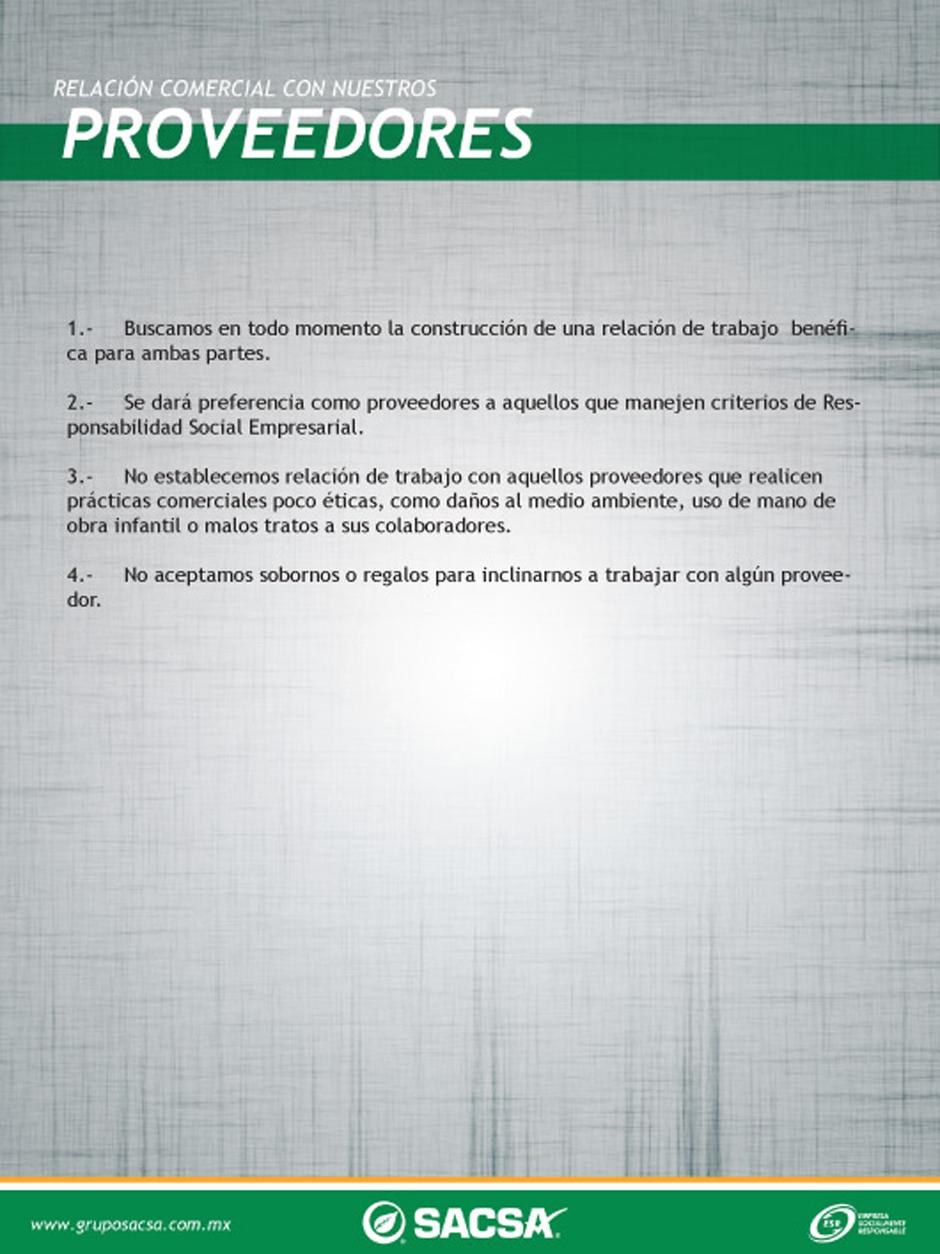 EMPRESA_CODIGO_DE_ETICA_11