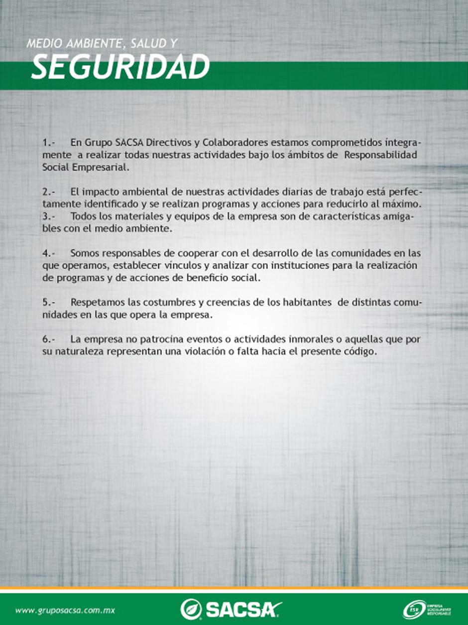 EMPRESA_CODIGO_DE_ETICA_12
