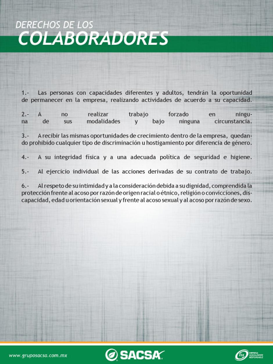 EMPRESA_CODIGO_DE_ETICA_14