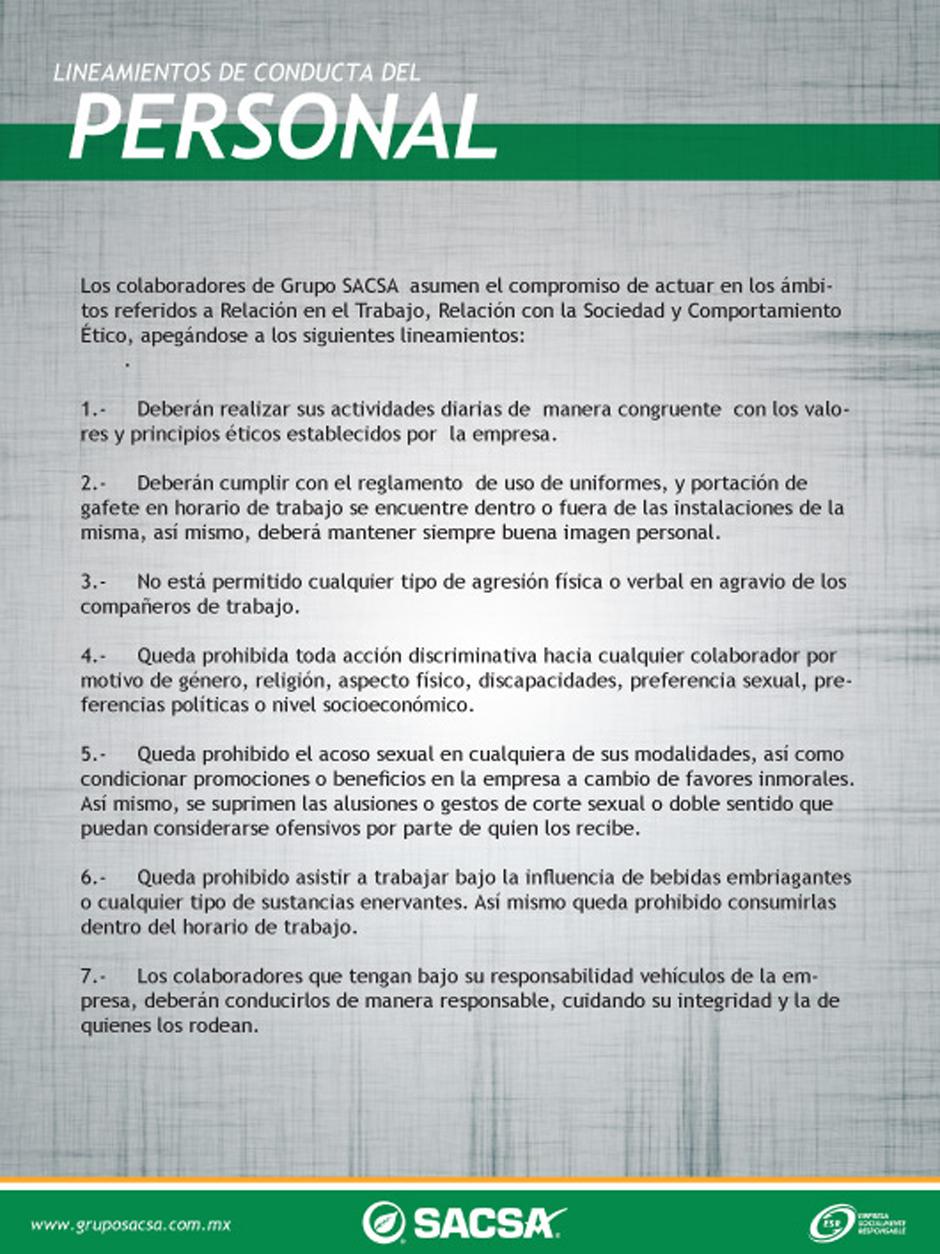 EMPRESA_CODIGO_DE_ETICA_16