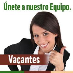 Grupo_SACSA_Unete_Vacantes