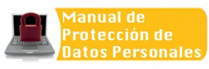 INTEGRACION_MANUAL_PROTECCION_DATOS_PERSONALES