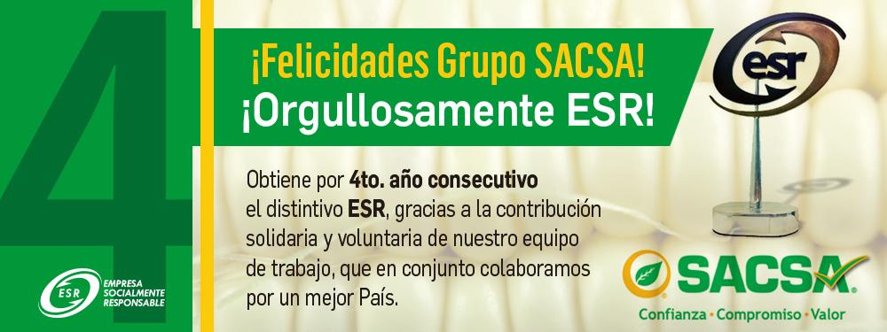 Slide_Grupo_SACSA_ESR_1000x375px