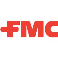 fmc200x200