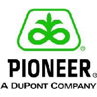 pioneer_200x200
