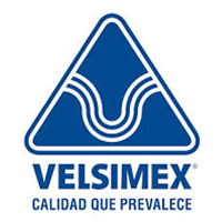 velsimex200x200_1