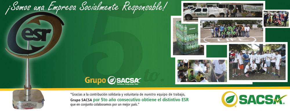 Slide_Grupo_SACSA_5to_ESR21