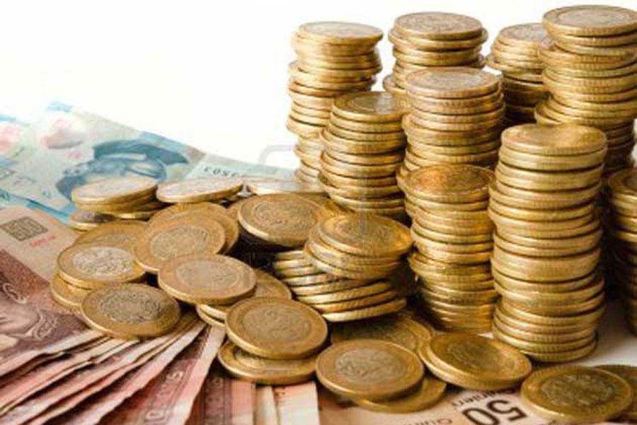 ¿Qué es una deuda financiera neta?