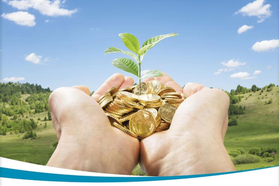 Ventajas de las fuentes de financiamiento