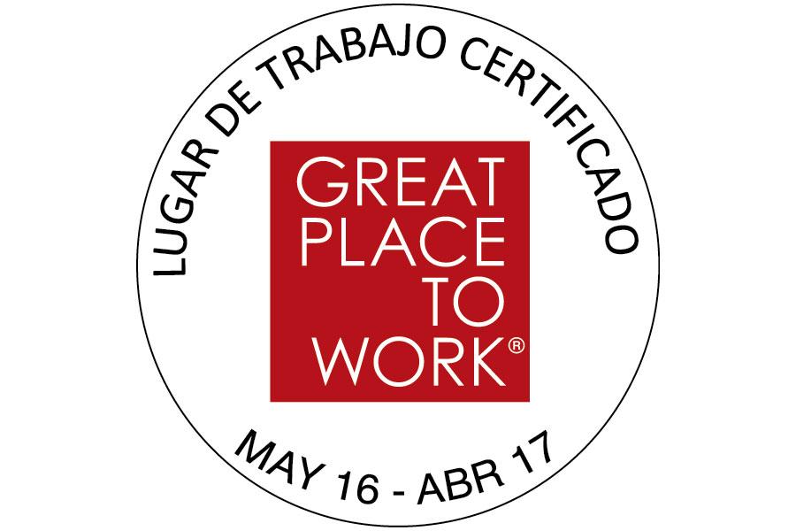 NOTICIAS-2016-LUGAR-DE-TRABAJO-CERTIFICADO-02