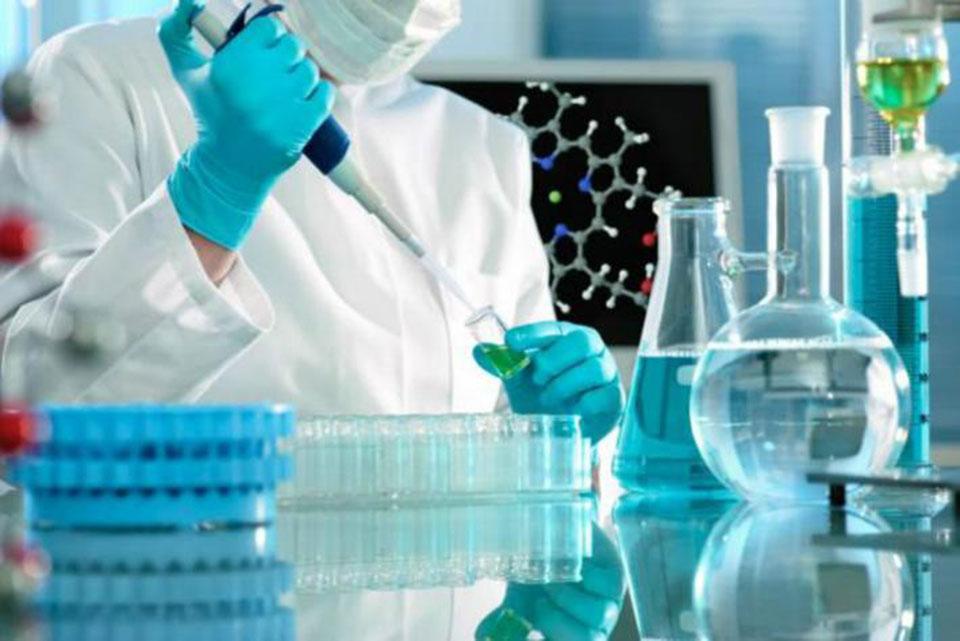 Biotecnología y la producción