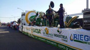 presente-grupo-sacsa-en-el-carnaval-navolato-2017