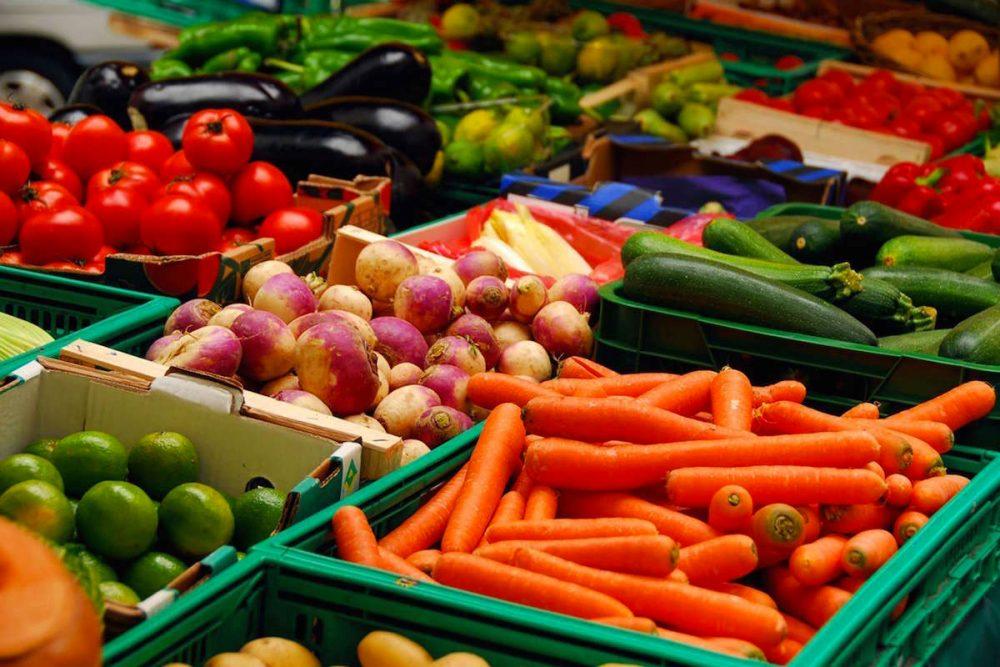 ¿Qué es? la balanza agroalimentaria