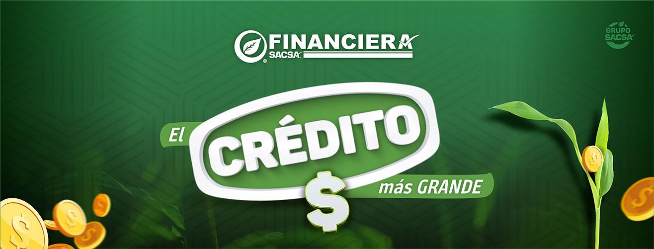 Grupo-Sacsa-Financiera-el-credito-mas-grande-slider