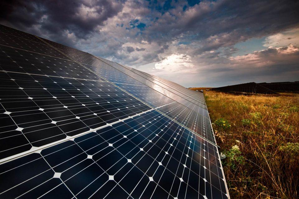 Los beneficios de las energías limpias