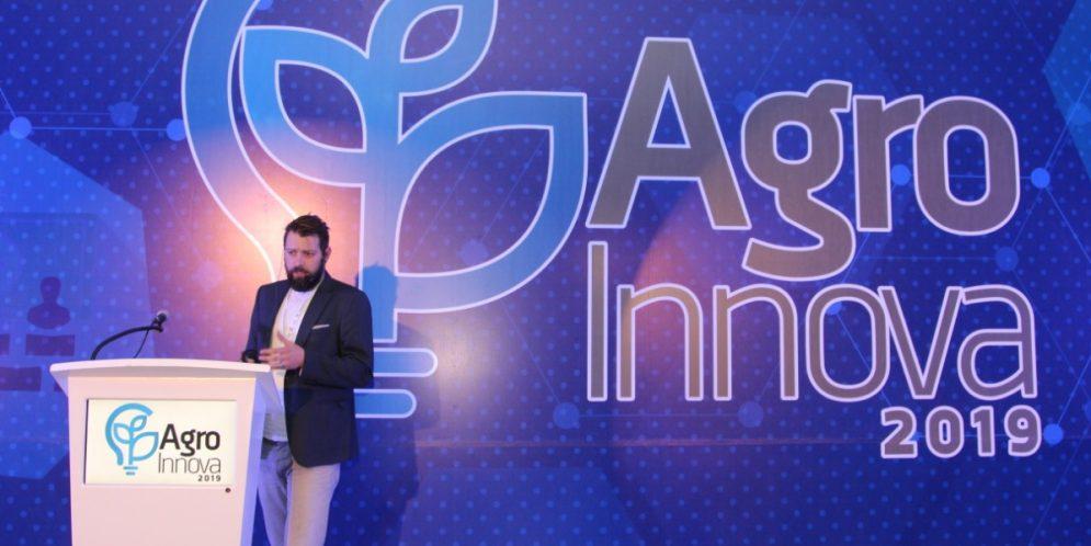 Trabaja el CIMMYT para innovar los sistemas agroalimentarios en México